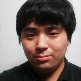 相馬 杜宇のプロフィール写真