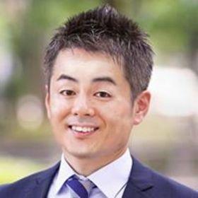 稲田 尚久のプロフィール写真
