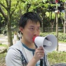 太田 憲治のプロフィール写真