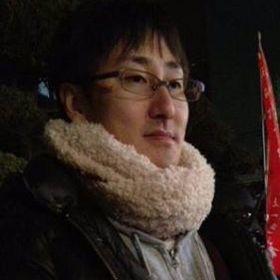 カワノ ヨシノリのプロフィール写真