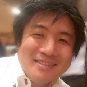 川島 庸のプロフィール写真