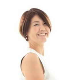 中野 愉紀子のプロフィール写真