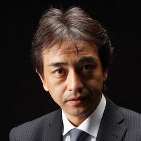 岡田 訓明のプロフィール写真