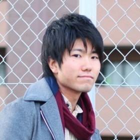 武田 一真のプロフィール写真