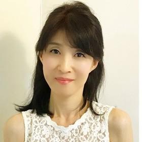 眞本 悦子のプロフィール写真