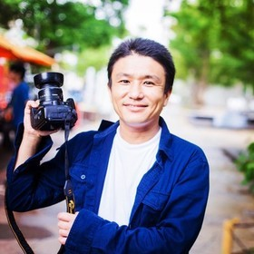 今井 雅文のプロフィール写真