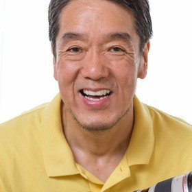 Fujimaki Hirohisaのプロフィール写真