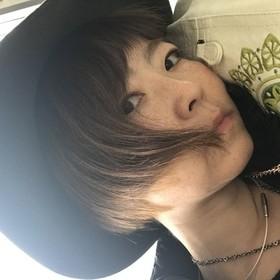 Hoshi Hiromiのプロフィール写真