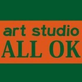 Artstudio All OKのプロフィール写真