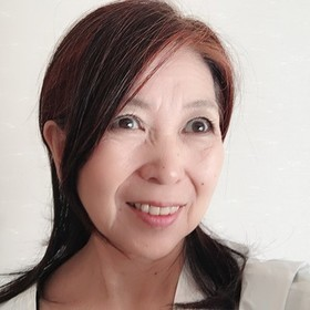 澤田 和喜子のプロフィール写真