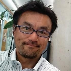 島田 一のプロフィール写真