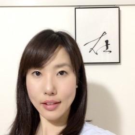 武田 燈泉のプロフィール写真
