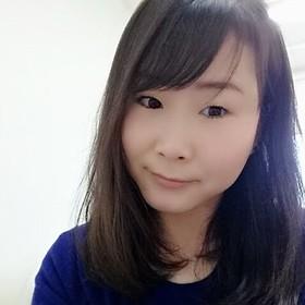 平川 寿子のプロフィール写真