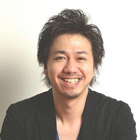 赤木 賢敏のプロフィール写真