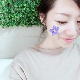 KUBO AYAKAのプロフィール写真