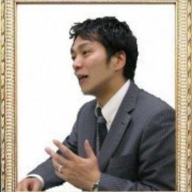 丸山 真一郎のプロフィール写真