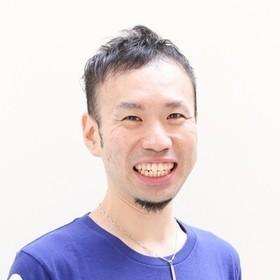木原 啓貴のプロフィール写真