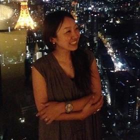 Miyata Rieのプロフィール写真