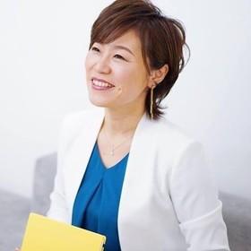 浅野 夏悠のプロフィール写真