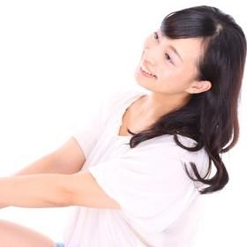 Nakayama Kayoのプロフィール写真