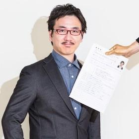 Sakamaki Hidekiのプロフィール写真