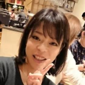 蒼井 莉子のプロフィール写真