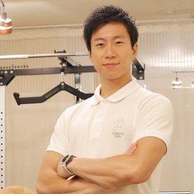 野田 貴志のプロフィール写真