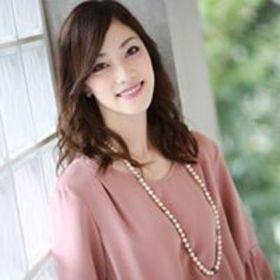 美桜 エリナのプロフィール写真