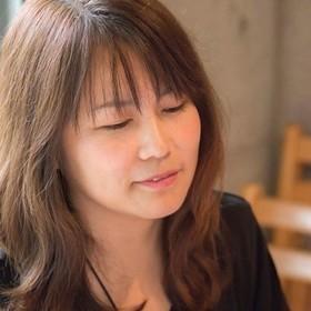 粟井 孝恵のプロフィール写真
