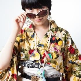 Fujihara Yasunaのプロフィール写真