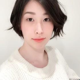 森川 枝里香のプロフィール写真
