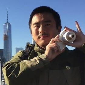 佐々木 晋のプロフィール写真