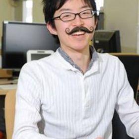 Suwa Tomohikoのプロフィール写真