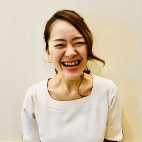 Sawai Natsukiのプロフィール写真