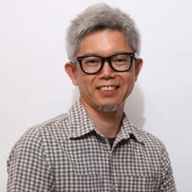 山田 典幸のプロフィール写真