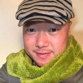 後藤 純司のプロフィール写真