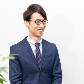 渡邉 大介のプロフィール写真