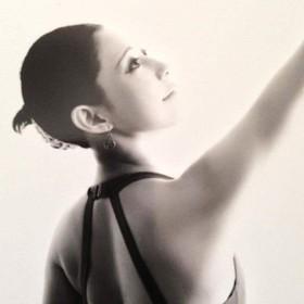 Kanda Ibuのプロフィール写真