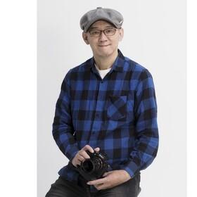 ヤマダ トシアキのプロフィール写真