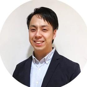 藪田 明朗のプロフィール写真