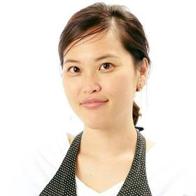 Maho Yanoのプロフィール写真