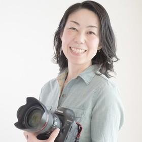 浦 朋美のプロフィール写真