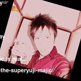 高橋 裕司のプロフィール写真