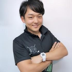 高橋 昭和のプロフィール写真