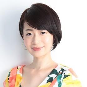 松下 小恵子のプロフィール写真