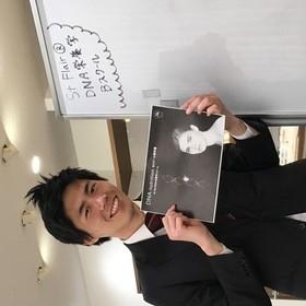 栗原 悠人のプロフィール写真