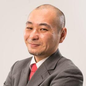 村田 淳のプロフィール写真