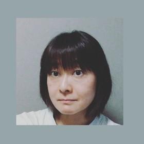 川村 マサ子のプロフィール写真