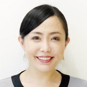 幸田 マオのプロフィール写真