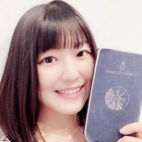 miri nonakaのプロフィール写真
